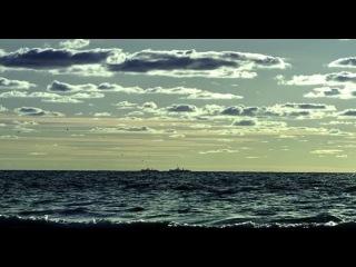 Тайна Вестерплатте 2013 WEB-DLRip kino-az.net Смотреть онлайн фильмы бесплатно