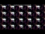 Webcam Toy под музыку Taio Cruz (feat. Flo-Rida) - Hangover. Picrolla