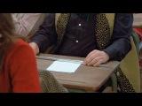 Придурки на экзаменах / Les Sous Doues (1980)