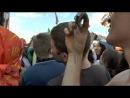 РнВ 2013. Би-2 - Молитва