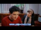 Oqibat 2 uzbek kino 2012