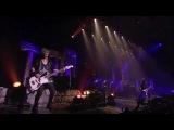 ○• Acid Black Cherry -  TOUR『2012』LIVE DVD Re:birth (live) •○ ©