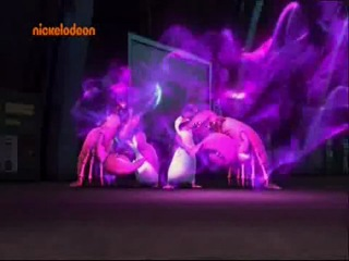 Пингвины из Мадагаскара сезон 3 серия 9