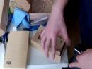 Упаковка и проверка Xiaomi Mi2S перед отправкой.