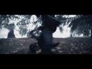 «Смертельная битва: Наследие» (2-ой сезон) / «Mortal Kombat: Legacy» (Season 2). Серия 6/10 (2013)