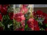 «мамочка мая» под музыку Даяна - Мама, мы чувствуем друг друга сердцем, Мама, ты всех дороже, и по- другому быть не может. Picrolla