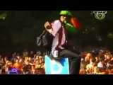 Mario Piu pres. DJ Arabeque-The Vision(Theme From LoveParade2001)