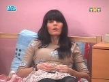 Яна,Лера Кашубина и Лера Мастерко,дневной 5.12.12