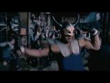 Толстяк на ринге (2012) Трейлер njkcnzr yf hbyut (2012) nhtqkth