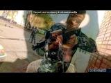 «С моей стены» под музыку [►] NeZnot [Дмитрий Жих] ---------------------------------St1m & Сацура - Бой с тенью 3 Последний раунд (саундтрек к фильму),   1.Kla$ & Czar - Tвою мать 2 (ТМ2),   Тимати feat. Григорий Лепс - Лондон (2012) ,  Ноггано (Нинтендо) Feat.  - Любовь по сети [ miXtape