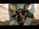 «С моей стены» под музыку [►] NeZnot [Дмитрий Жих] St1m Сацура - Бой с тенью 3 Последний раунд (саундтрек к фильму), 1.Kla$ Czar - Tвою мать 2 (ТМ2), Тимати feat. Григорий Лепс - Лондон (2012) , Ноггано (Нинтендо) Feat. - Любовь по сети [ miXtape Мой вдохновитель Dom!no truk 31.12.11]класс, любовь, супер, мама, папа, рэп, новинка, 2012, NEW, radio, друзья, жизнь, домино, минус, группа, mc, rap, минск, батл, хит, душевно, 2013, баста, гуф, домино, многоточие.