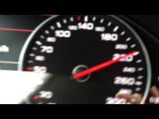 250kmh
