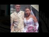 «Наша свадьба» под музыку Bryan Adams - наш первый свадебный танец - Have You Ever Really Loved. Picrolla