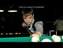 «Я и мой МУЖчина)» под музыку Таисия Повалий - Я Помолюсь За Тебя (новинка!!! 2012). Picrolla