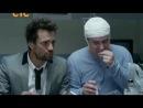 Светофор (5 сезон) (1 серия)