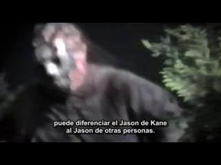 Documental._su_nombre_era_jason__30_anos_de_viernes_13._subtitulado_en_espanol-[yt-f22][h-ysflmuoyw].mp4