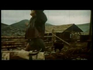 Виннету – вождь апачей / Old Shatterhand (1964) Трейлер