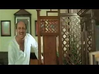 Kezzap - Anil Kapoor - Türkçe Dublaj Hint Filmi - HintFilmizle.Com