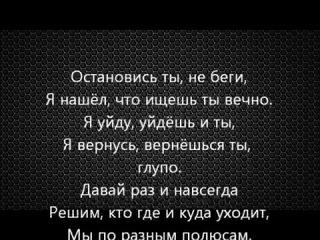 ▶ Эльбрус Джанмирзоев Буду рядом YouTube