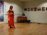 Наталья Соколова (студия