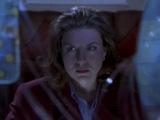 Полицейские во времени / Crime Traveller 1997 - 1 серия