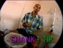 Brain's Lessons - Shredding repis on the gnar gnar rad, brain mantia(DVDrip) by Fatima