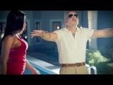 Pitbull - Don t Stop The Party ft TJR