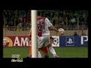 Лучшие матчи европейского футбола (часть 5)