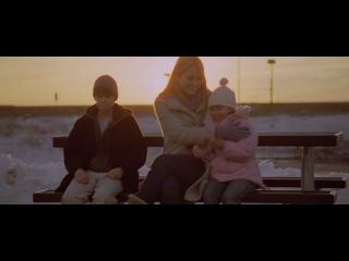 Погоня / Ticket Out (2011) kino-az.net Смотреть онлайн фильмы бесплатно