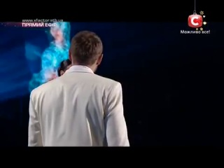 Сергей Гладыр и Елена Ваенга -- Аэропорт