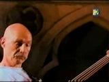 California Guitar Trio with Tony Levin and Pat Mastelotto - Blockhead