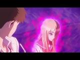 Сегодня Аска отжигает \ Kyou no Asuka Show 12 серия (Collapse & Kira Ksyll)