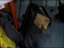 Альпийский патруль сезон 1 серия 6