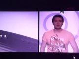 ЕВРОХИТ ТОП 40. Анонс на 8 мая 2013 г.