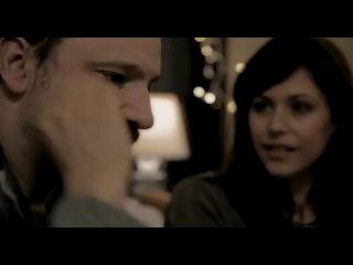 Сестры и Братья / Sisters & Brothers (2011) трейлер