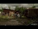 Чужой район 2 сезон 13 серия HD 720