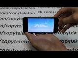 iPhone 5 - 7200руб. видео №1 (нет в наличии)