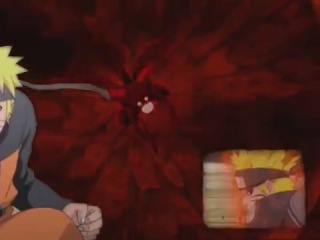 Наруто и Сакура Naruto and Sakura AMV