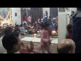 Sahaja Yoga Health & Research Centre in Greater Noida