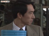 Когда святые маршируют / Seija no Koushin - 11 серия (субтитры)