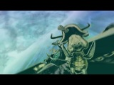 Alice  Madness Returns Music Video (Egypt Central)  SPOILERS  (HD)