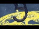 Maoyuu Maou Yuusha / Герой при заклятом враге - 11 серия [Русские субтитры]