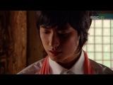 Дворец_19 серия_(Озвучка GREEN TEA & SkyeFilm)
