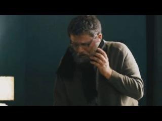 ХБ момент из 6 серии про деда