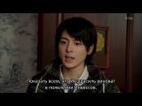 [FRT Sora] Kamen Rider Gaim - 16 [720p]