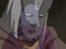 Приключения короля Бита  Bouken Ou Beet Exelion - 2 сезон 2 серия (Озвучка)