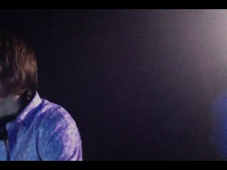 Dj Romeo (Feel Me) - RB Night Club Кириши