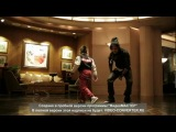 YLYK Dance Videos - Bboy Bailrok, Larry(Les Twins)  YAK FILMS