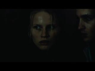 Время тьмы ( Pora mroku,2008) [Фильмы онлайн - http://vk.com/rexfilmsru]
