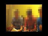 Оккупай-Педофиляй Красноярск-26, невиновный #2